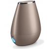 BEURER HUMIDIFIER LB37 TOFFEE