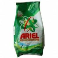 ARIEL HAND WASH 1KG DETERGENTS