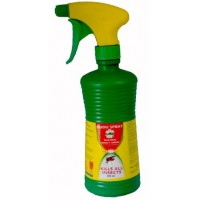 DUDU SPRAY FLOWER NATURAL INSECT SPRAY 1LITRE