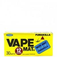 FUMAKILLA VAPE MATE 30S