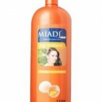 movit curl activator on natural hair