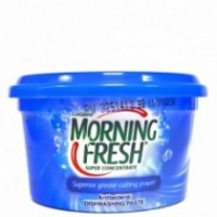 MORNING FRESH 250G