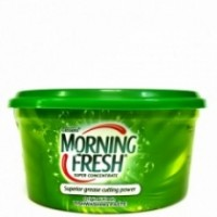 MORNING FRESH 400G ORIGINAL FRESH DISH WASHING PASTE