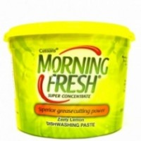 MORNING FRESH 800G ZESTY LEMON
