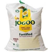 JOGOO MAIZE MEAL  10  KG