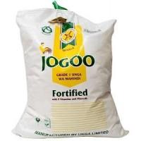 JOGOO MAIZE MEAL  5KG