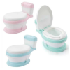 MASTER SUPPLY PORTABLE KIDS POTTY