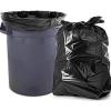 MASTER SUPPLY TRASH BAGS 50PCS