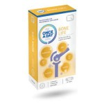 QUEST ONCE A DAY  BONE LIFE 60 multivitamin Tablets