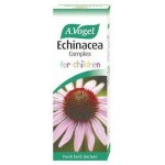 A. Vogel Echinacea Complex for Children 30ml