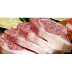 Pork   Lamb