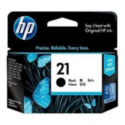 PRINTERS & CONSUMABLES