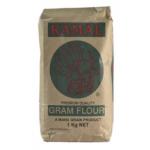 GRAM FLOUR KAMAL 1KG