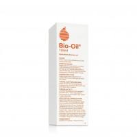 Bio-Oil Skin Care Oil 125 ml