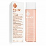 Bio-Oil Skin Care Oil 200 ml