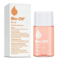 Bio-Oil Skin Care Oil 60 ml